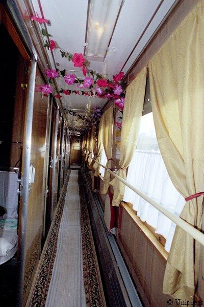 Ukraine Train Guide At Ukraine Tours Com